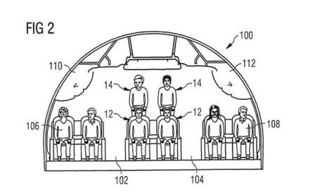 Airbus_seat_design_3465171b