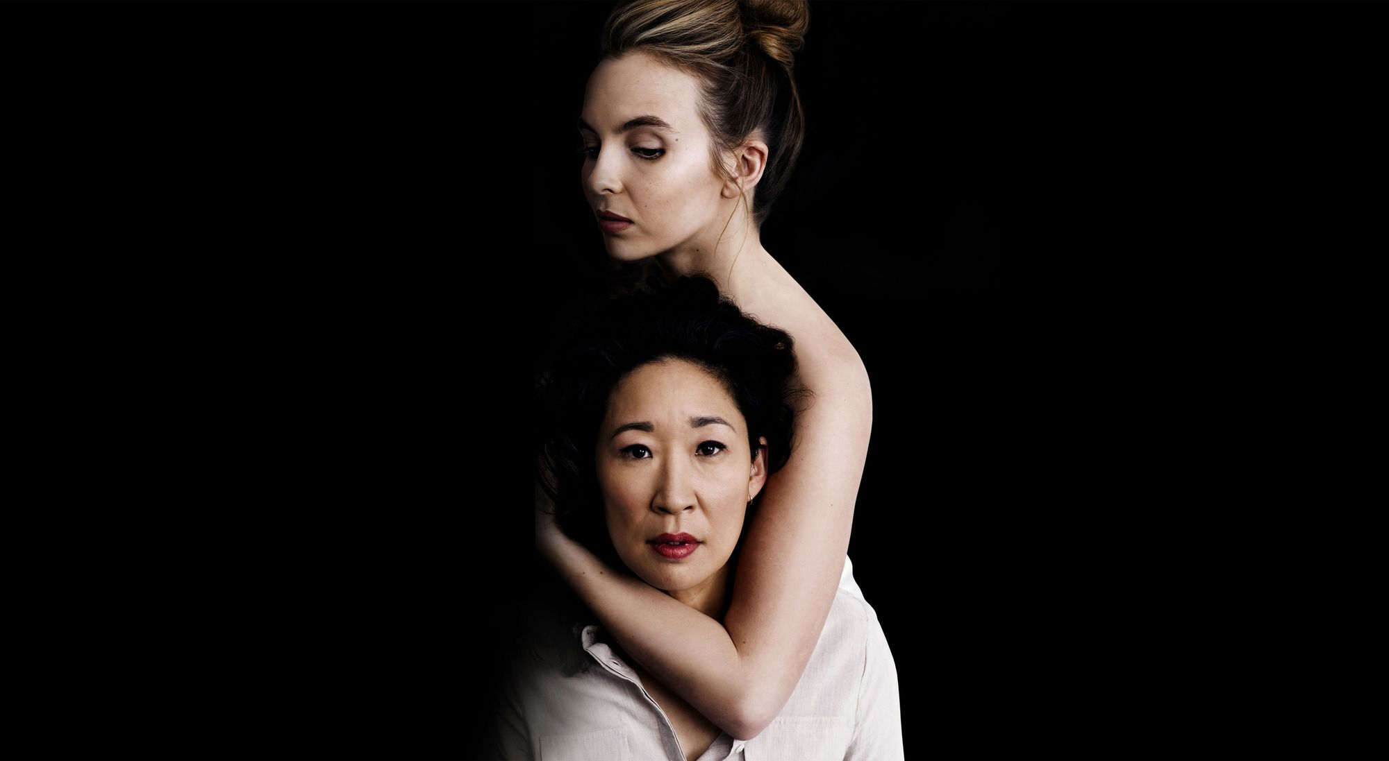 1536937008-16475759-low-res-killing-eve